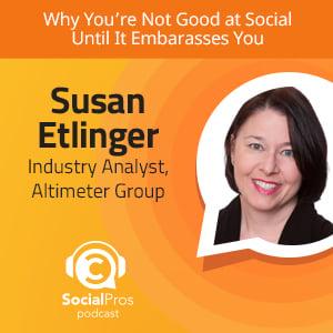 Susan Etlinger - Teaser