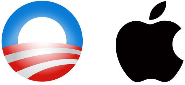 logos high propositional density