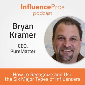 Bryan Kramer_Teaser