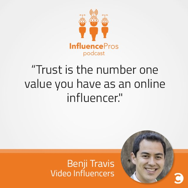 Video Influencers_Instagram