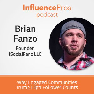 Brian Fanzo_Teaser