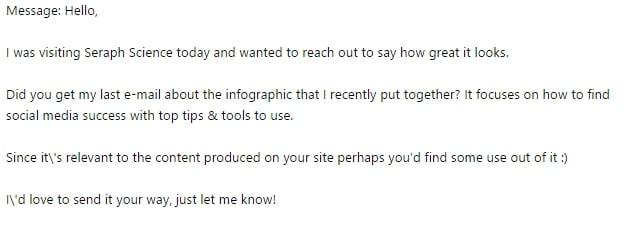 influencer-marketing-outreach
