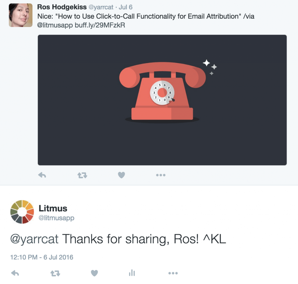 personalization_tweet