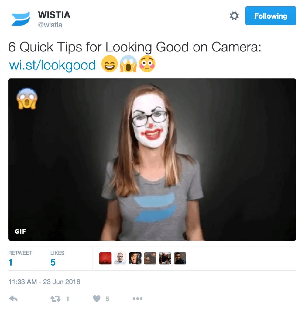 wistia_example