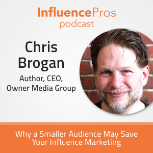 Chris Brogan_Teaser