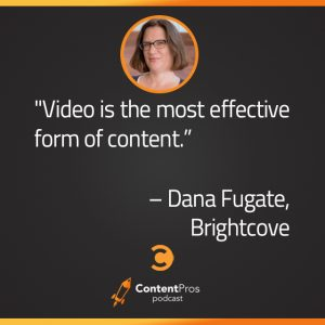 Dana Fugate - Instagram