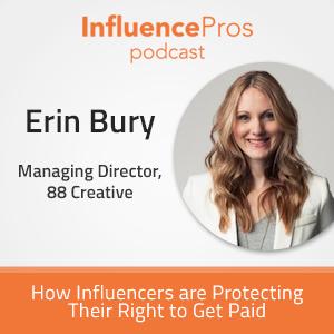 Erin Bury_Teaser