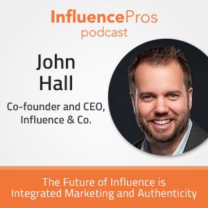 John Hall_Teaser