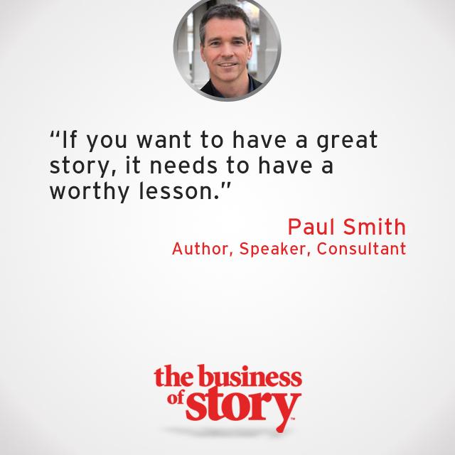 Paul Smith_Instagram