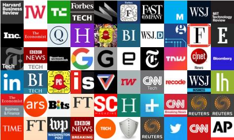 Affinio_CIO_Media