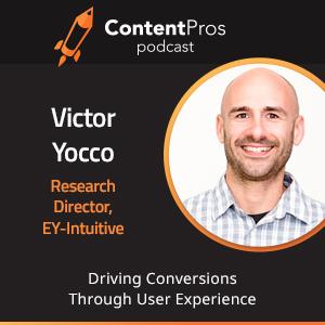 Victor Yocco - Teaser