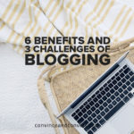 6-benefits-and-3-challenges-of-blogging