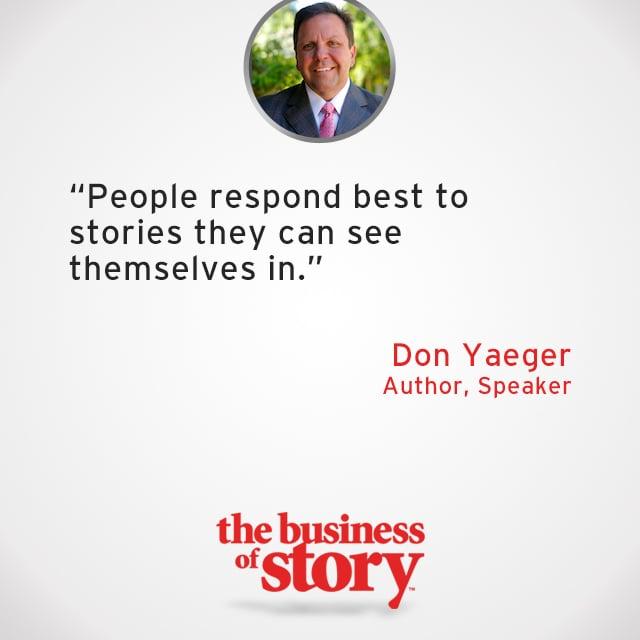 Don Yaeger_Instagram