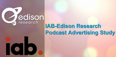edison-research-iab-sept-7