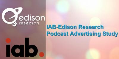 edison-research-iab-sept-7