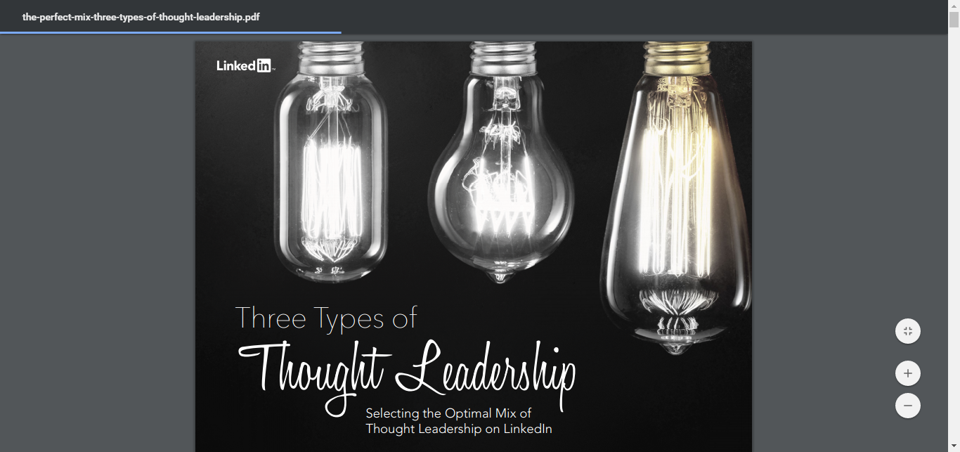 linkedin-thought-leadership-white-paper