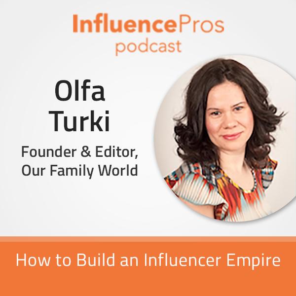 olfa-turki_teaser600