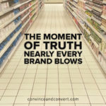 the-moment-of-truth-nearly-every-brand-blows