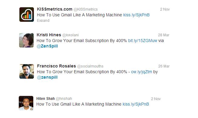zenspill-influencer-marketing