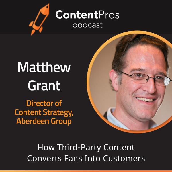 matthew-grant-teaser