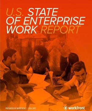 workfront-state-of-enterprise-work-report