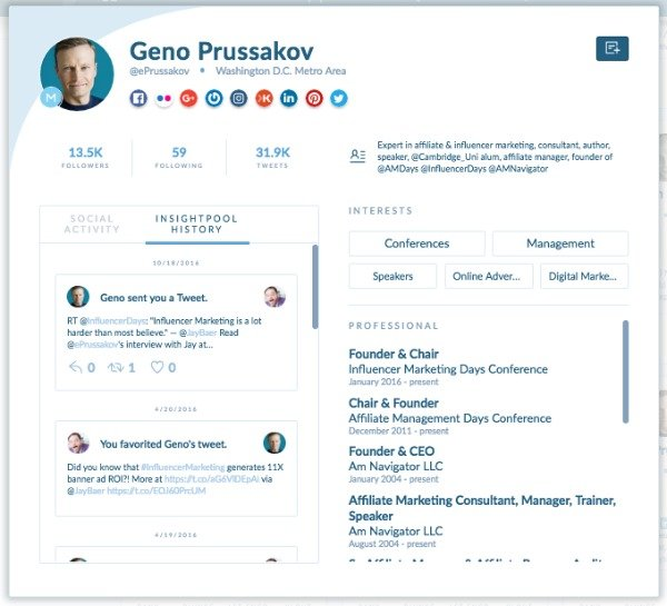 insightpool-2