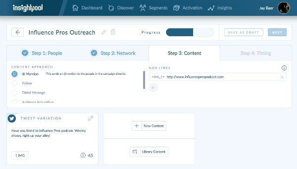 insightpool5