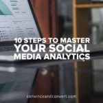 10-steps-to-master-your-social-media-analytics