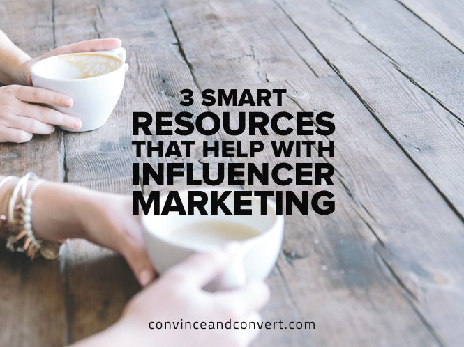 3-smart-resources-that-help-with-influencer-marketing