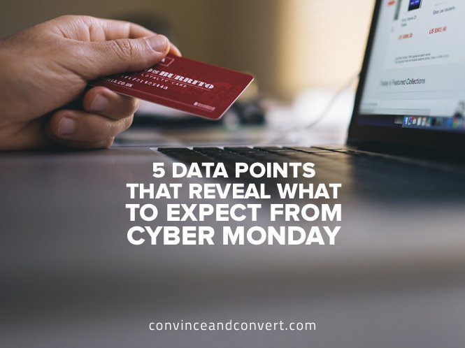 5-data-points-that-reveal-what-to-expect-from-cyber-monday