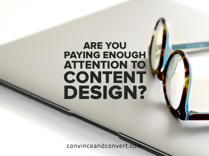 are-you-paying-enough-attention-to-content-design