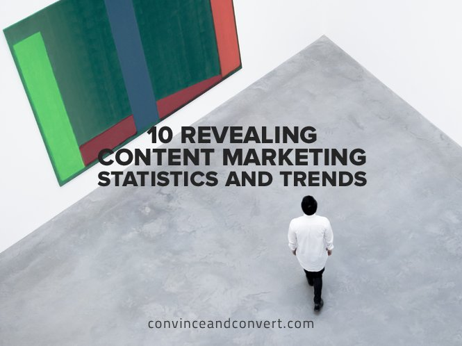 10-revealing-content-marketing-statistics-and-trends