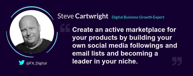 steve-cartwright
