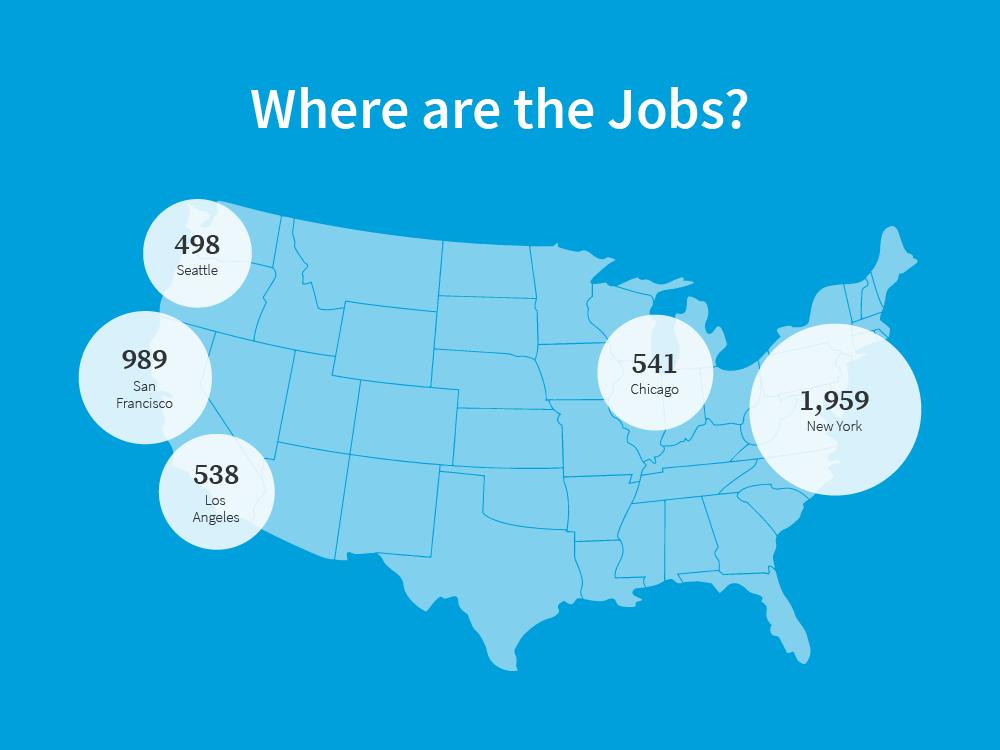content-marketing-jobs-map