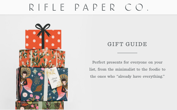 rifle-paper-guide