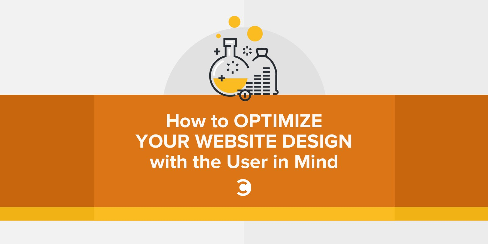 How to Optimize Your Website Design with the User in Mind