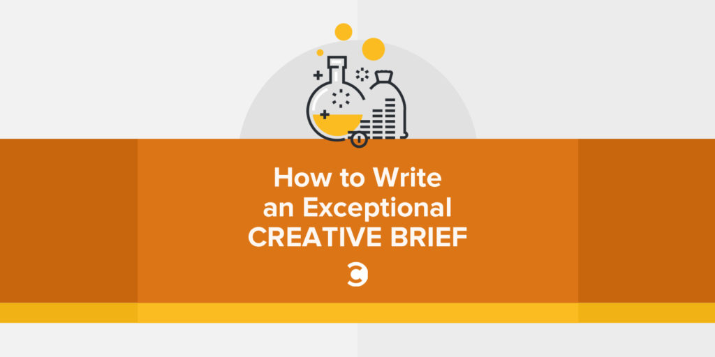how to write creatively Ideas and guidelines to writing creatively use your imagination to learn to write creative essays and term papers so that your readers are interested to read them.