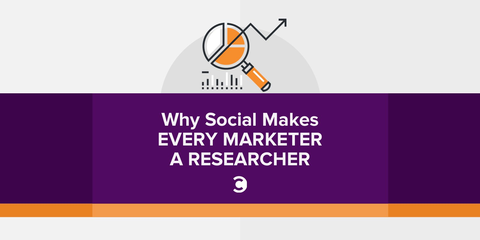 social researcher Social research aims to provide high quality research-based evidence and advice for ministers and scottish government officials to inform policy development.