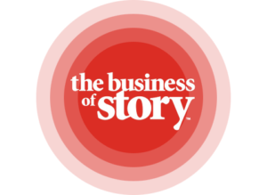 The Business of Story
