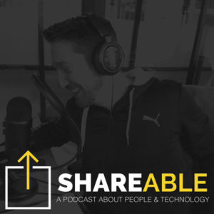 Shareable Podcast
