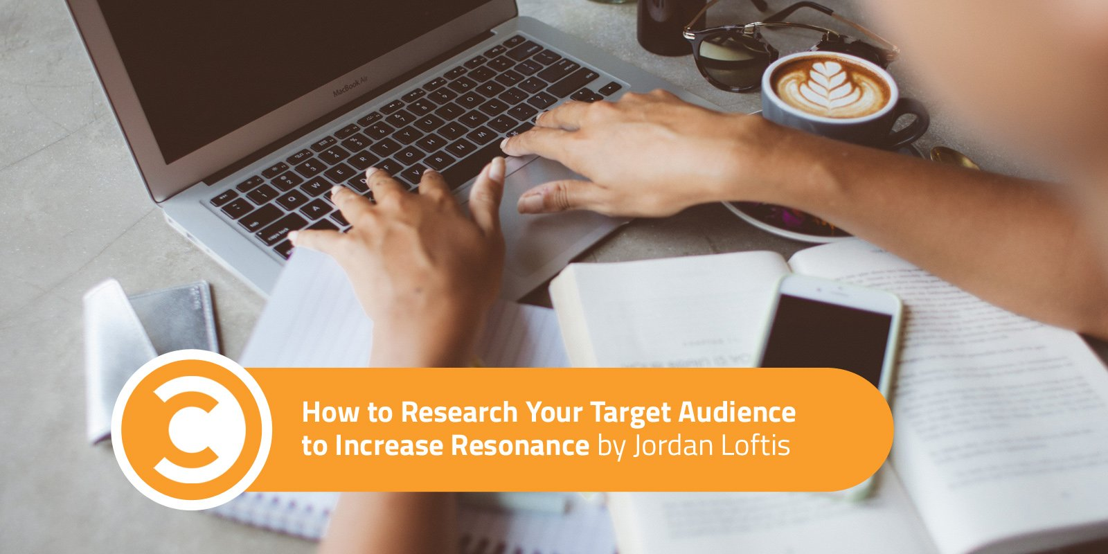 How to Research Your Target Audience to Increase Resonance