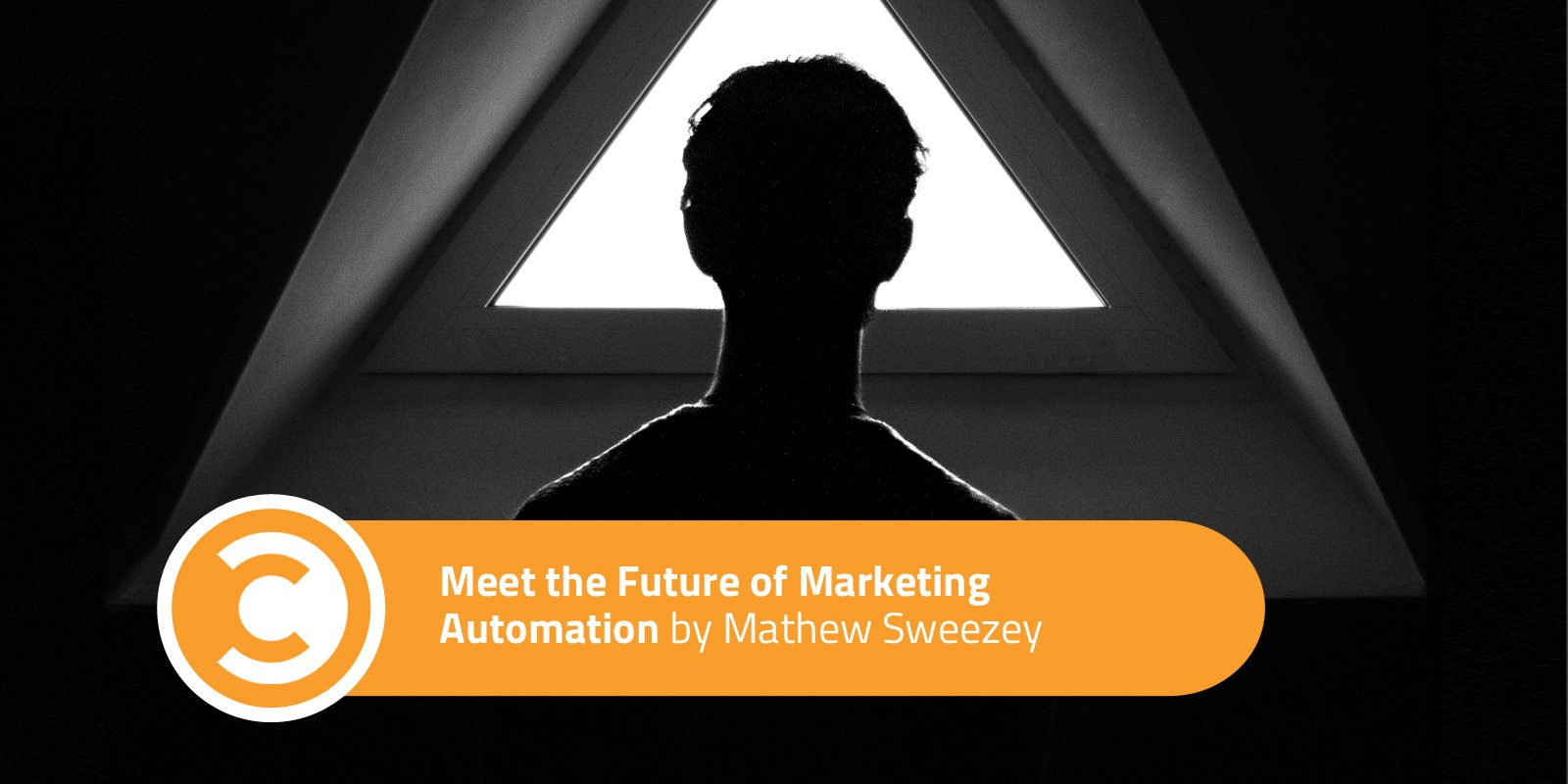 Meet the Future of Marketing Automation