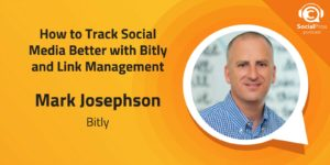 How to Track Social Media Better with Bitly and Link Management