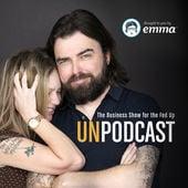 Unpodcast
