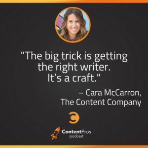 Why Quality Always Beats Quantity in Content Marketing