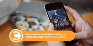 A Comprehensive Guide to Instagram Influencer Marketing