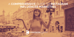 Guide to Influencer Marketing on Instagram