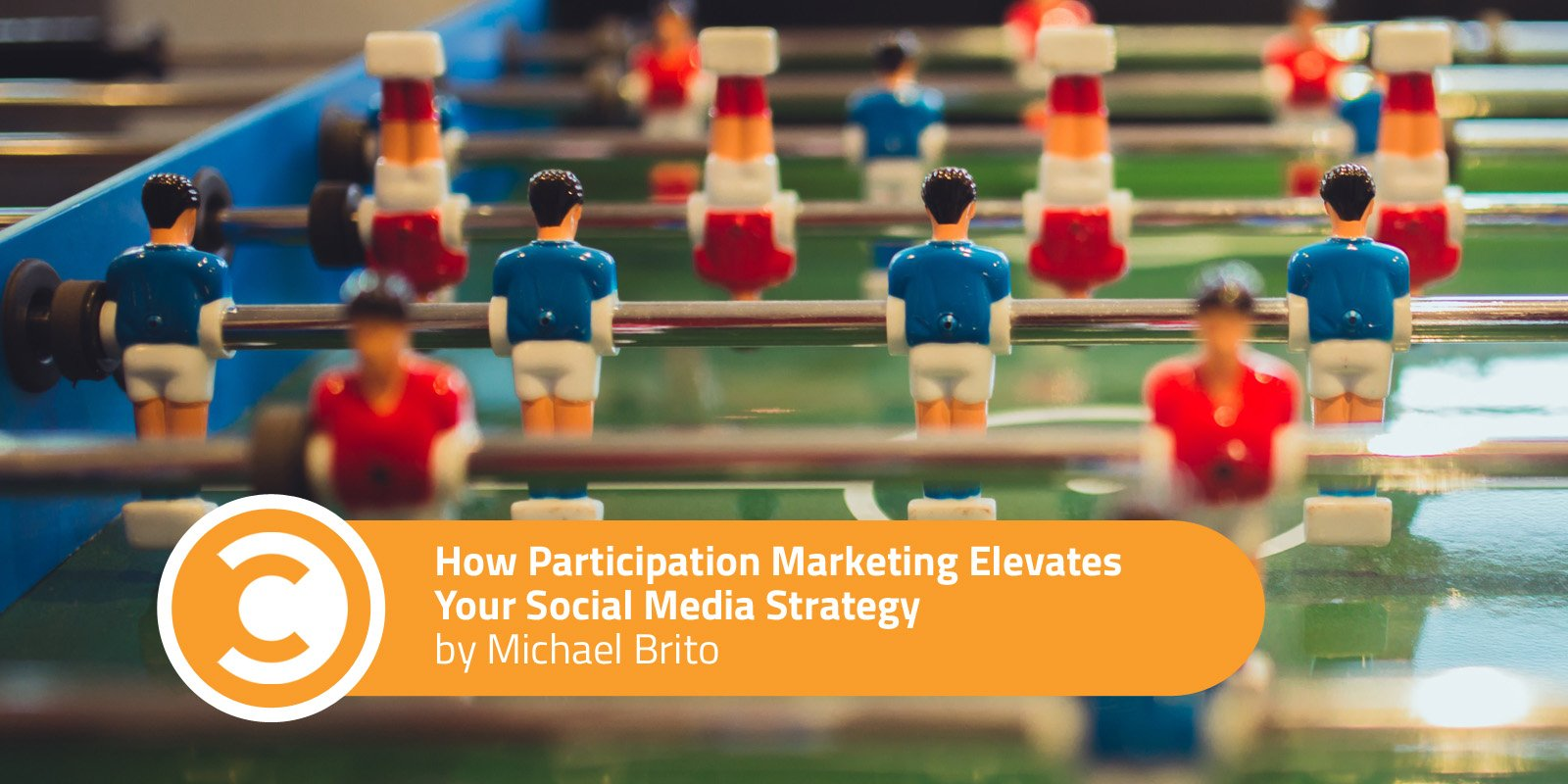 How Participation Marketing Elevates Your Social Media Strategy
