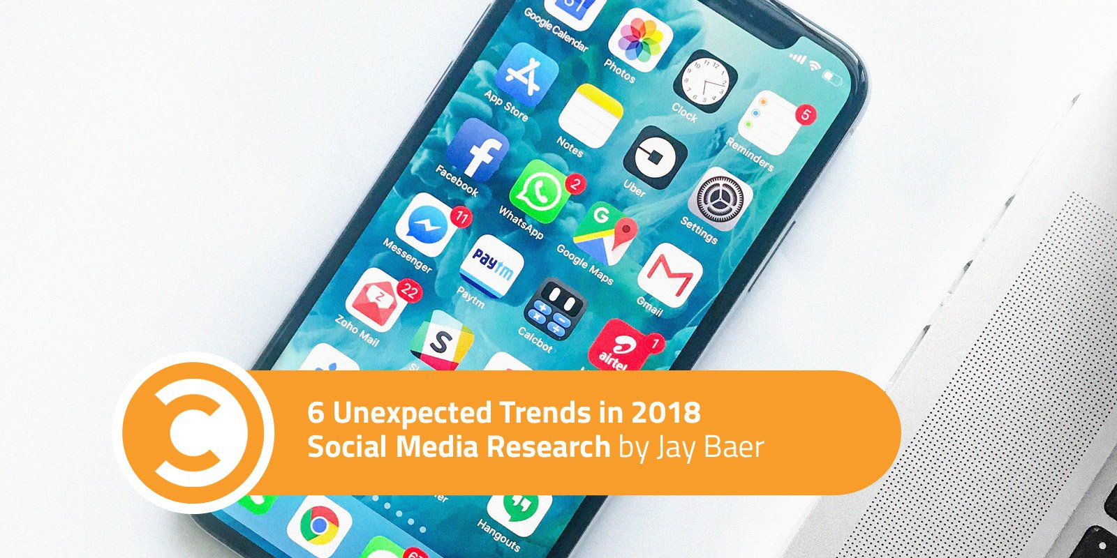 6-Unexpected-Trends-in-2018-Social-Media-Research.jpg