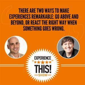 How Your Customer Service Response Can Turn a Bad Experience into a Remarkable One
